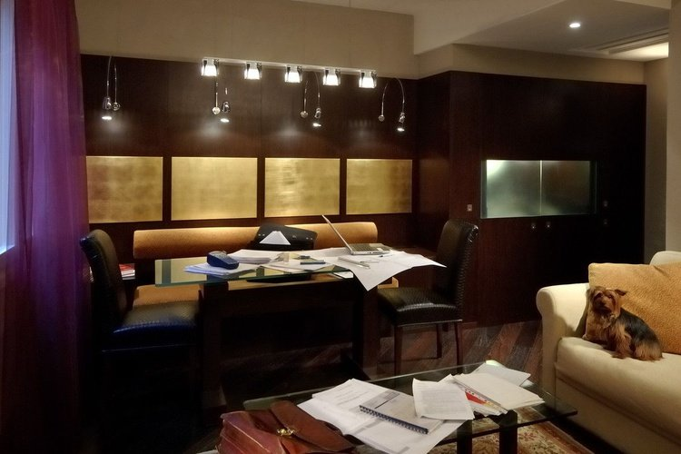 Apartment art hotel commercianti bologna
